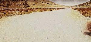 Palla Deserto GIF