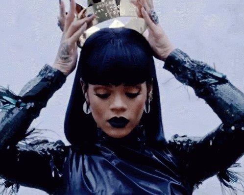 Crown GIF