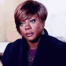 Viola Davis Over It GIF