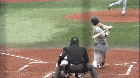 DeNAソトが故意落球判定→野球民「多分ガチでやらかしてるやろ」