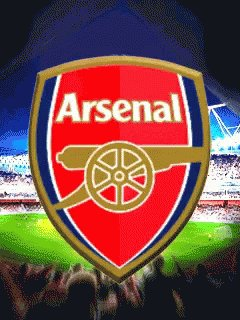 LOVE YOU ARSENAL!!!!! ❤🤍❤🤍