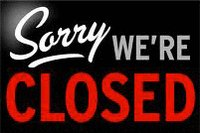 School will be closed tomorrow. Please check your emails and school website - newsletters.