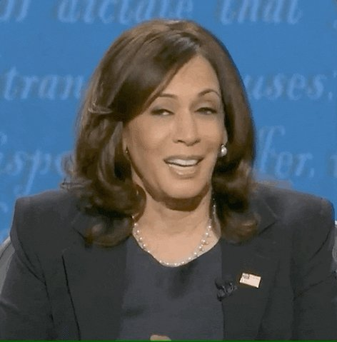 Election 2020 History Lesson GIF by CBS News