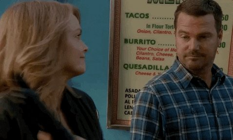@bexone Ohhhh. My candidate is Chris O'Donnell.