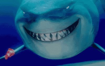 #オンプラ太福さんこんばんは😊今、買おうか悩んでいる物は『歯』です😂奥歯の義歯がダメになり根っこを抜歯しました😩入れ歯かインプラントで悩んでいます😫入れ歯は数万、インプラントは1本35万😥めっちゃ悩んでます😭太福さんやったらインプラントでしょうね?歯は大切🦷🦷🦷に❣️
