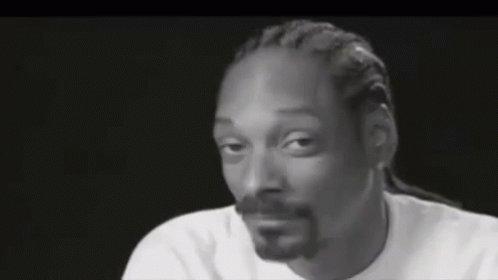 Happy Birthday Snoop Dogg :)