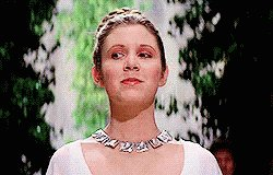 Happy Birthday to one of my favorite angels in the universe, my favorite princess Carrie Fisher