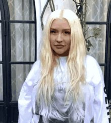 @xtina I stan a wise queen
