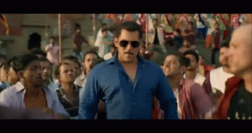@BeingSalmanKhan @zeecinema Excited to See #Dabangg3 🔥😎 #Dabangg3OnZeeCinema #Dabangg3On25thOctober  Love u so much #Mylove ♥️ 😘😘😘😘❤❤😘😘😘😘 #SalmanKhan 🤗  #WeLoveYouSalmanKhanForever  #BeingHumanSalmanKhan   Jai @BeingSalmanKhan !