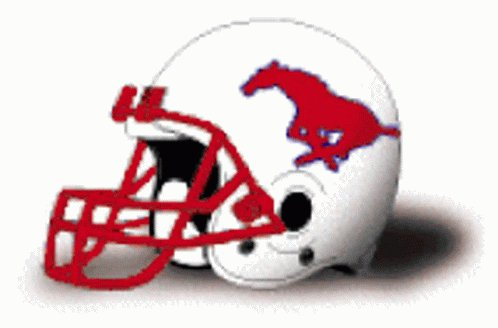 Previewing @SMU_Football hosting Cincinnati in the biggest game ever at Ford Stadium, at 12:40p.m. on @1053thefan w/ @_WillChambers. https://t.co/wqa2UZ0EbQ