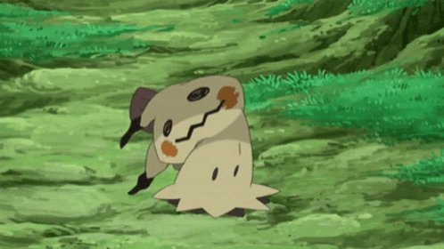 JonRisinger - I picked up Pokemon Cafe Mix because I have a Pokemon impulse problem. Looking for an active team to join to get Mimikyu. Anybody got some hot leads?