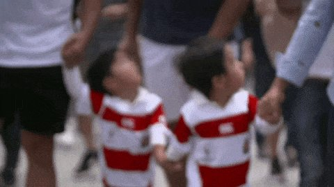 World Rugby Sport GIF by Rugby World Cup
