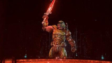Doom Eternal is $29.99 on Steam
