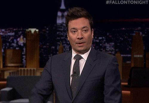 jimmy fallon no GIF by The Tonight Show Starring Jimmy Fallo