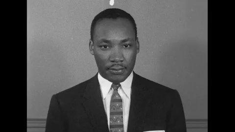 MLK/FBI wins #CriticsChoice Documentary Award for Best Archival Documentary!:    Thank you, @CriticsChoice!  cc: @fieldofvision @IFCFilms