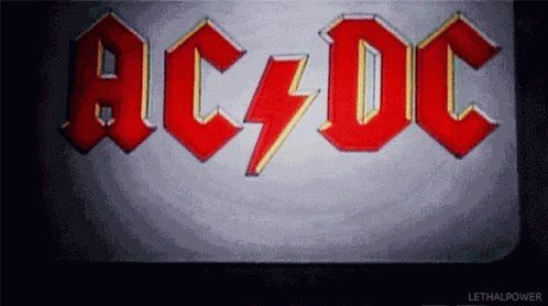 It's been a tough year for everybody but remember, there's a new @acdc album coming out this week! 🤘🏼 https://t.co/RryTiZcw8s
