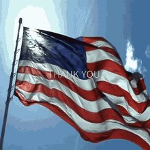 Thank you to All those who did what not all could do.   #VeteransDay2020