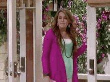 @MileyCyrus @CashApp $CelineSiBon #PLASTICHEARTS