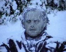 @samwilliams117 @MrP_AHT Cold... ice cold! 🧊 🥶