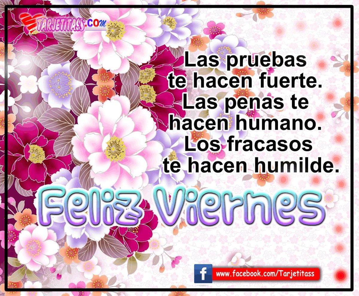 #Buenas tardes a Tod@s 🌹🌹🐬🐬🍹🍹 #Feliz Viernes 27 de Noviembre🌲