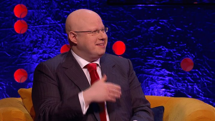 'I'd really love to do a duet with Prince Charles' - Is there a Royal appointment on the way for @RealMattLucas? #TheJRShow @ITV @WeareSTV @wossy