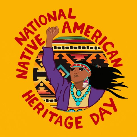 @Ruth_HHopkins #NativeAmericanHeritageDay & every day, please stand with the native people of the Americas and commit to the necessary work to build  equality, representation and justice for all @JoeBiden @KamalaHarris @DrBiden @DouglasEmhoff @BarackObama @MichelleObama