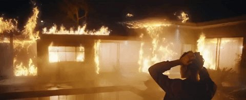 The studio after Wayne and Drake recorded BB king Freestyle #NoCeilings3 https://t.co/boMn1rNkMX