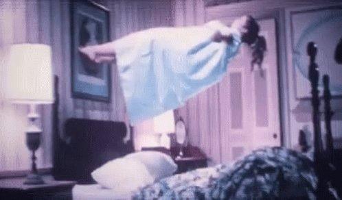 Kylie Minogue ft. Dua Lipa really has me #Studio2054