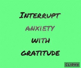 Don't wait to be thankful. Choose to live in gratitude daily. - #saturdaymotivation #attitudeofgratitude #mindsetiseverything #newdaynewopportunities #SaturdayThoughts #Everythingispossible