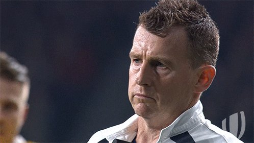 THREAD 🧵 😂 Get ready for some belters 5️⃣ @Nigelrefowens' best moments and quotes Try and pick a favourite 👇