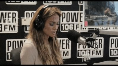IF YOU LOVE ME SAY IT IN THE MORNING NOT JUST IN THE EVENING ONLY WHEN YOU WANT MY BODU WANT MY BODY #InTheMorning @jlo