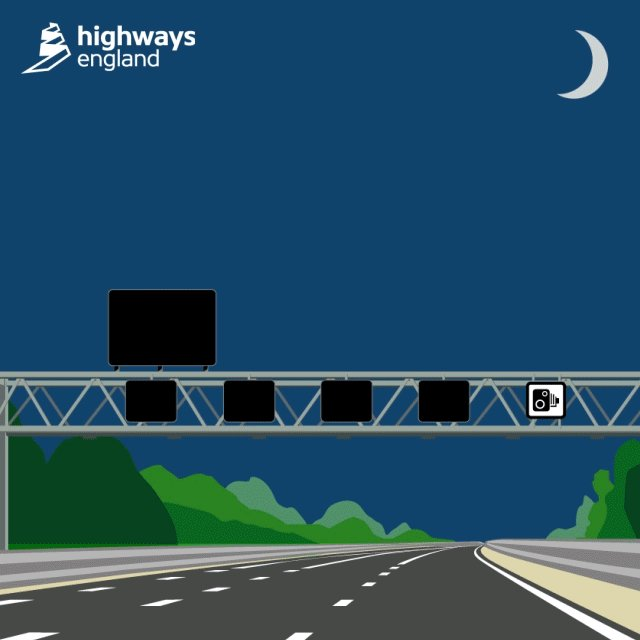 Roadworks: The #M62 eastbound exit to the #M60 clockwise and anticlockwise at #J12 (#EcclesInterchange #M60 #M602) is in the process of being CLOSED. Planned to re-open by 0500 29/11/2020.  #WeAreWorkingForYou  @OfficialTfGM @gmptraffic @NWmwaypolice @NWAmbulance