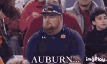 3 point against Georgia in the 1st half now 3 against Bama in the 1st half smh please @AuburnFootball Gus got to go #EnoughIsEnough #ironbowl2020 #WDE
