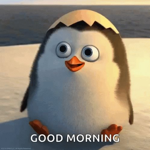 A lovely Sunday to all! 🙂☕️  #SundayMorning #SundayVibes #Weekend #Coffee #Breakfast #StayHome #StaySafe
