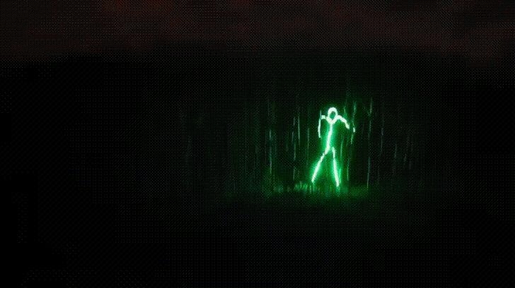 @IamLaceyChabert @IamWillKemp @hallmarkchannel #ChristmasWaltz @thebubblysesh @donna_mccance @JillDuBois22 @Kbahri5 @MaryAnneRent  Where does this Christmas Glow come from?