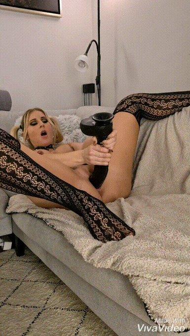 Check out my Pornhub profile https://t.co/vhuM4BhN4M  @Pornhub https://t.co/ybwi47QLqy