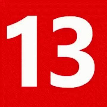 Haddad 13 GIF