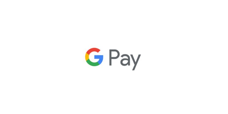 We launched @GooglePay in 2015 to provide a faster and more secure 🔒 way to pay. We still believe there's an opportunity to make money 💰 simple, secure and more helpful for everyone. Meet the new #GooglePay app, available in the U.S. on Android & iOS →