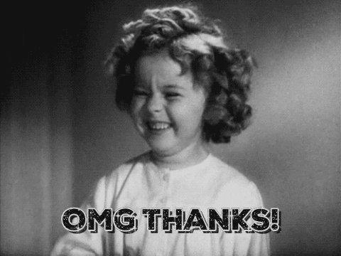 @Sfm36 @Innovategrimsby @gifhe Thank you Sarah! 😁 🎉