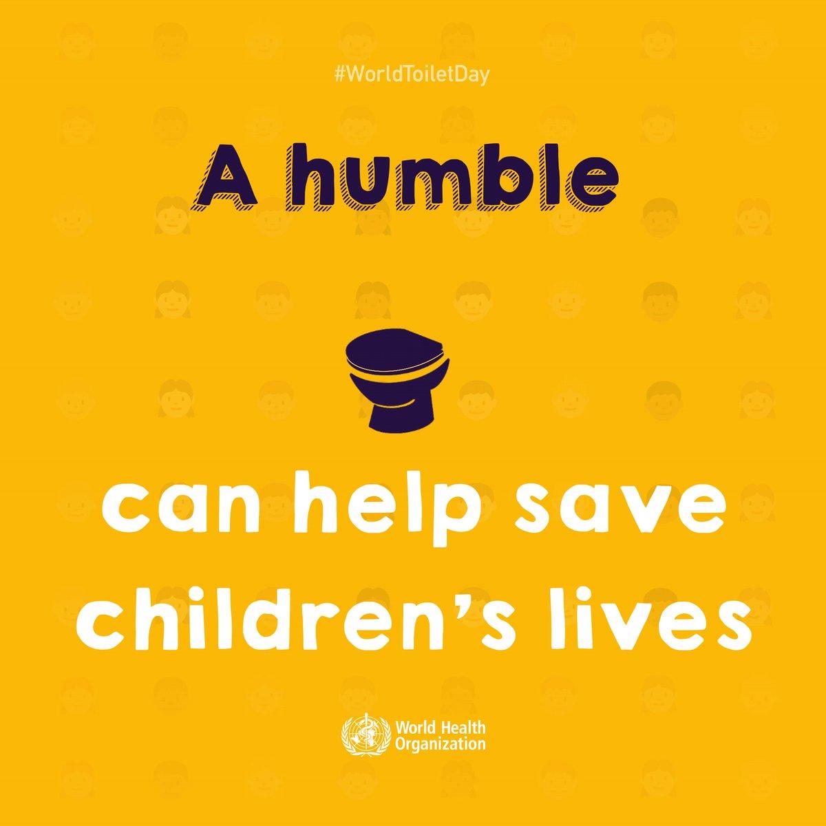 Image for the Tweet beginning: More than 7⃣0⃣0⃣ children die