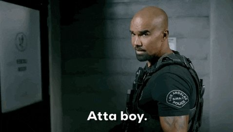 Congratulations to the cast and crew of @SWATCBS on the @CriticsChoice nomination for BEST ACTION SERIES 💥 and to our BEST ACTOR IN AN ACTION SERIESnominee, @ShemarMoore! 🔥#CriticsChoice #SuperAwards #SWAT @SWATCBS @SWATWritersRoom