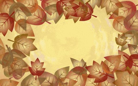 Wishing our @CFBISD students & staff a Happy Thanksgiving. Enjoy the holiday break!