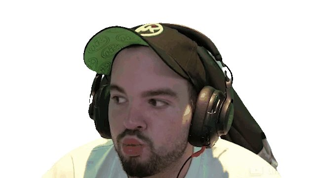 Hiko - no context needed