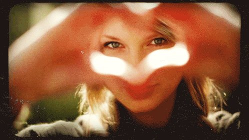 Happy Taylor Swift birthday.