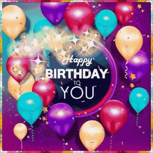 आज आपके जन्मदिन के शुभ अवसर पर ढेर सारी हार्दिक बधाई व शुभकामनाएं 🎂🎂🌹🍀☘🌷🌱🍃  स्वस्थ रहे खुश रहे आगे बढे यही हमारी शुभकामनाएं हैं जुग जुग जियों  🎂🎂💐🌷☘ @VivekKola . 🥳🎂💐            #HappyBirthday From : #KapilSharmaFcHyderabad               @KapilSharmaK9