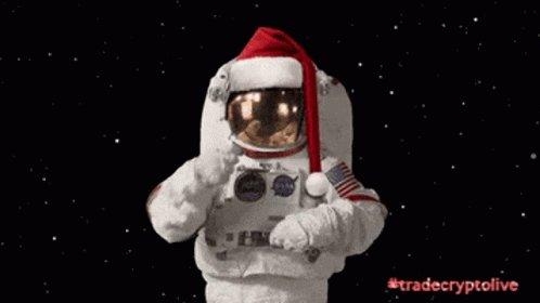 @NASA_LSP @JimBridenstine @SpaceX Great job 👌👍