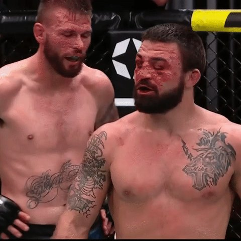 As advertised. #UFC255 https://t.co/90T0YUz1zY