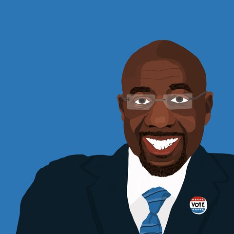Black Man Vote GIF by Creative Courage