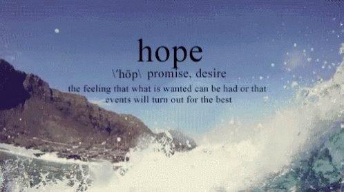 @Pontifex #Advent 🙏💞☮️🌍🌎🌏✝️🌹🎄#Hope #PrayForTheWorld 💖