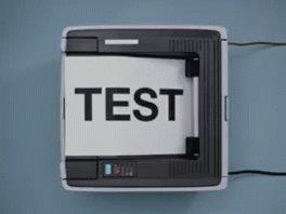Tooncasm Test Copy GIF